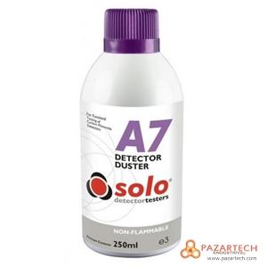 SOLO-A7-001