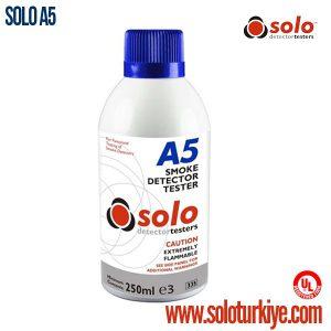 solo_a5