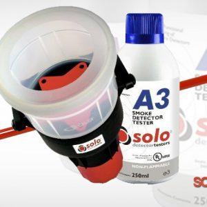 SOLO 809