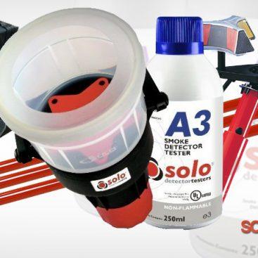 SOLO-812