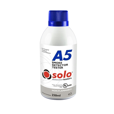 SOLOA5