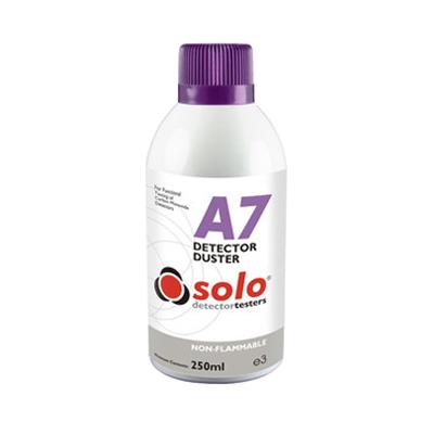 soloA7