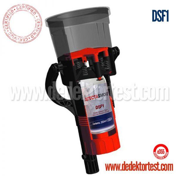 DSF1-A