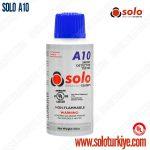 SOLO A10